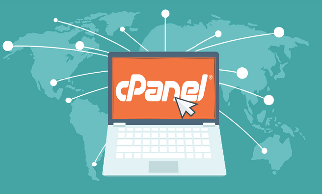 Top 10 Reasons why to Choose Cpanel Hosting
