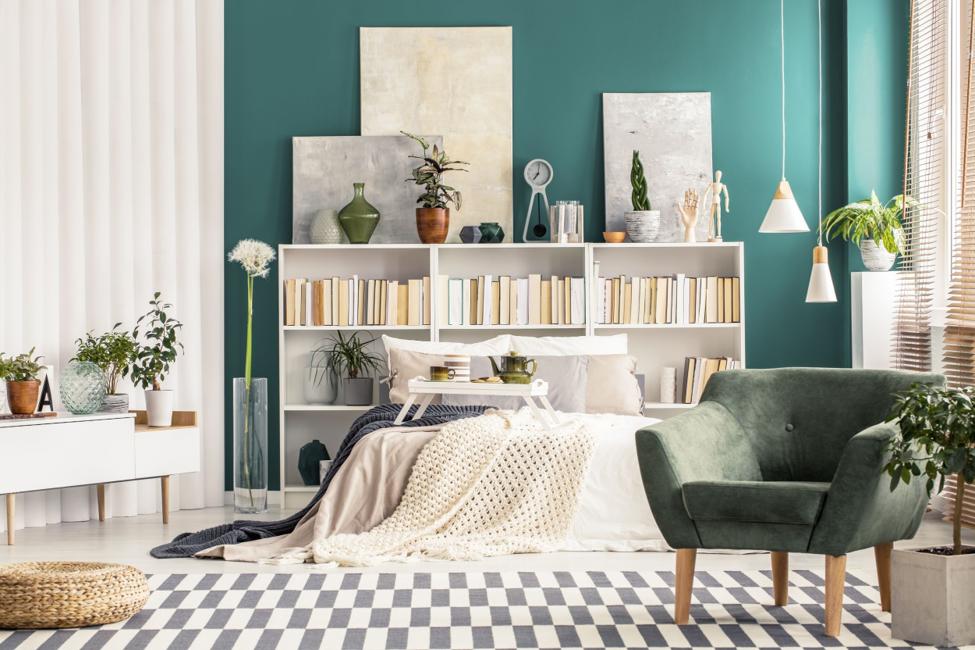 5 Reasons You Need to Declutter for 2020